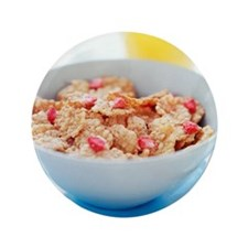 Cereal - 3.5