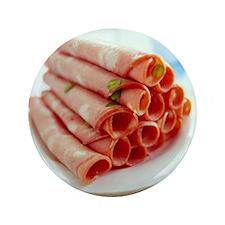 Ham - 3.5