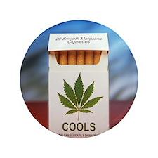 Legal marijuana - 3.5