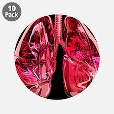 Lungs, artwork - 3.5
