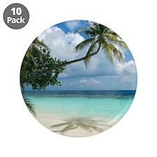 Tropical beach - 3.5
