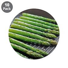 Asparagus spears - 3.5