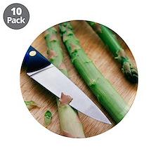 Asparagus - 3.5
