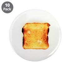 Buttered toast - 3.5