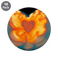 Supernova explosion - 3.5