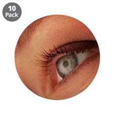 Woman's eye - 3.5