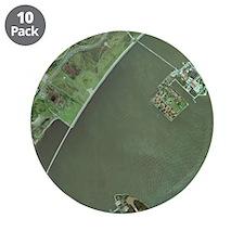 Ellis and Liberty Islands, aerial image - 3.5