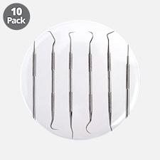 Dental instruments - 3.5