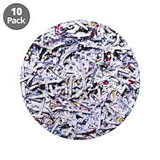 Shredded documents - 3.5