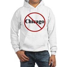 Ban Chicago Hoodie