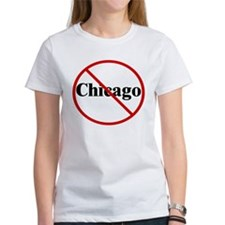 Ban Chicago Tee
