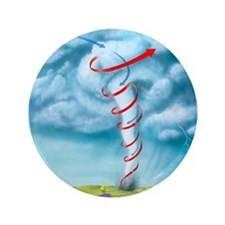 Tornado dynamics, artwork - 3.5