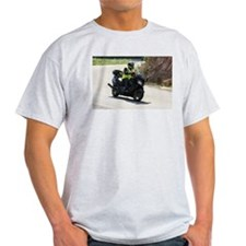 Riding Deals Gap T-Shirt