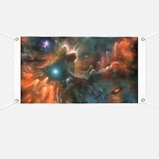 Starbirth region, artwork - Banner