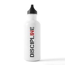 Cute Bodybuilding training Water Bottle
