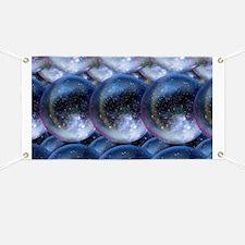 Parallel universes - Banner