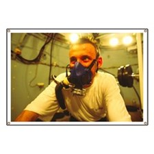 Hyperbaric training research - Banner