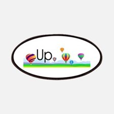 Up Patch