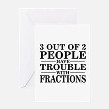 3 OUT OF 2 PEOPLE HAVE TROULBE WITH FRACTIONS - 4