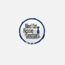 Support BCR Mini Button