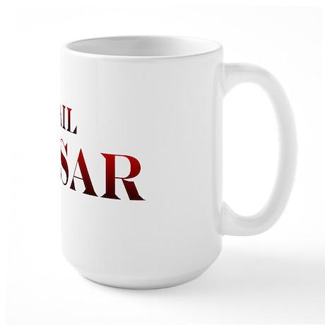 Caesar Mug