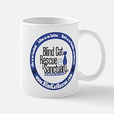 Support BCR Mug