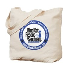 Support BCR Tote Bag