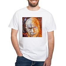 Carl Jung Male Tshirt