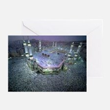 Mecca Greeting Cards (Pk of 10)