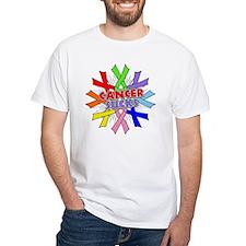 All Cancers Suck Shirt