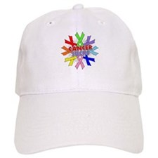 All Cancers Suck Hat