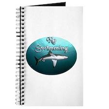 shark.tif Journal