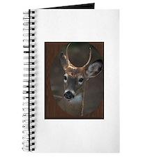deer.tif Journal