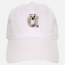 Pixie - Kindness is a light Baseball Baseball Baseball Cap