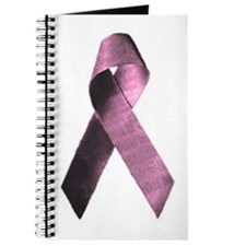 Journal - Breast Cancer Awareness