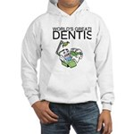 Worlds Greatest Dentist Hoodie