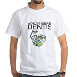 Worlds Greatest Dentist T-Shirt