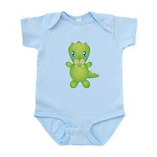 Baby Dragon Bodysuit Body Suit
