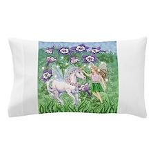 Cute Fantasy Pillow Case