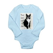Fred Body Suit