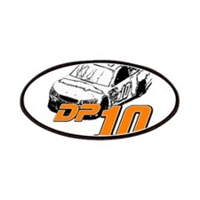 dp10car Patches