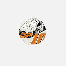 dp10car Mini Button