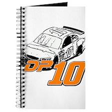 dp10car Journal