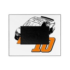 dp10car Picture Frame