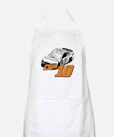 dp10car Apron