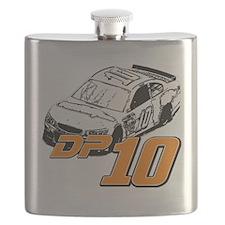 dp10car Flask