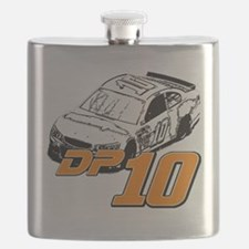 dp10car Flask