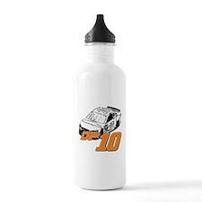dp10car Water Bottle