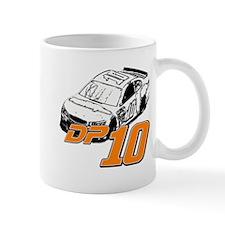 dp10car Mug