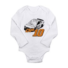 dp10car Body Suit